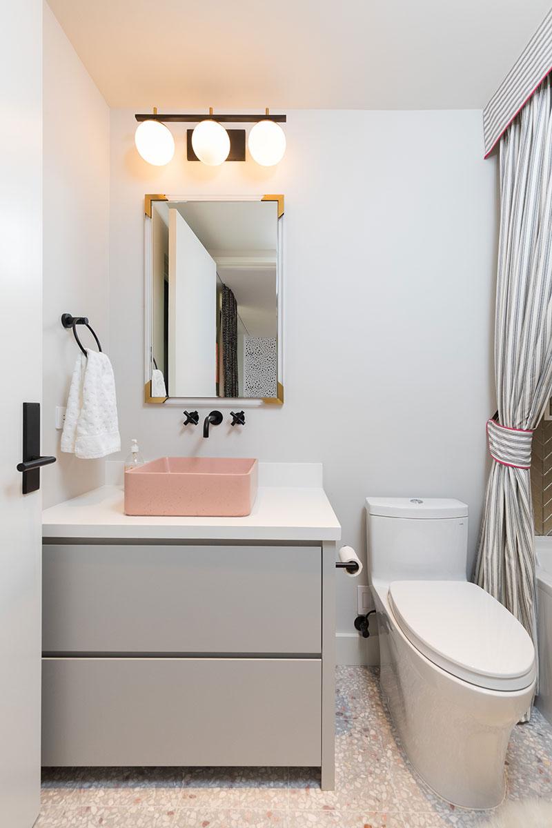 Oriinda Ridge Bedroom 1b Buestad Construction
